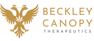 Beckley Canopy Therapeutics
