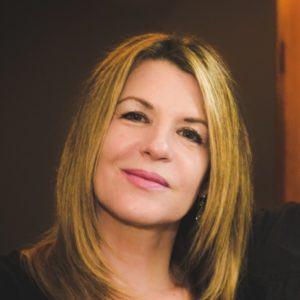 Sheri Eckert